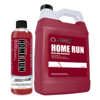 Nanoskin Home Run Heavy Duty Degreaser Concentrate