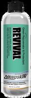 Nanoskin Revival Green Rejuvenator & Protectant concentrate