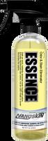 Nanoskin Essence Odor & Stain Eliminator