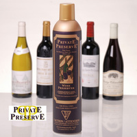 private-preserve-wine-preserver.jpg