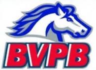 BV Pony Clinic