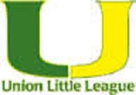 Union LL Clinics