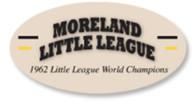 Moreland Little League Clinics