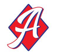 Aces Travel Teams (Deposit)