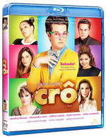 Crô - Blu-Ray