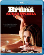 Bruna Surfistinha - Blu-Ray