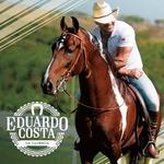 Eduardo Costa -- Na Fazenda