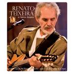 Renato Teixeira - No Auditório Ibirapuera