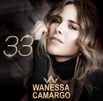 Wanessa Camargo - 33