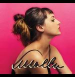 Mallu Magalhães - Vem - Digipack (CD)
