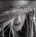 Mônica Salmaso - Caipira (Digipack) (CD)
