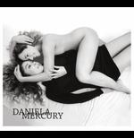 Daniela Mercury - Vinil Virtual (CD)