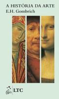 A História da Arte - Pocket
