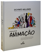 Manual de Animação