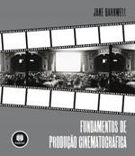 Fundamentos de Produção Cinematográfica