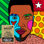 Naldo Benny - #Sarniô
