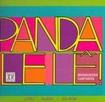 Palavra Cantada - Pandalele