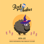 Rock Your Babies - Rita Lee