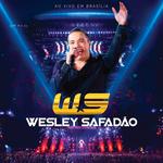Wesley Safadão - ao Vivo Em Brasília
