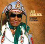 Luiz Gonzaga - Seleção Essencial - Grandes Sucessos