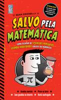 Salvo Pela Matemática