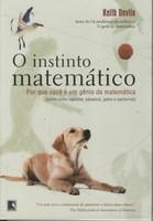 O Instinto Matemático