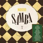 Nosso Samba - Vol. 3