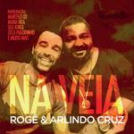 Rogê & Arlindo Cruz - na Veia