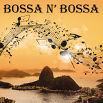 Bossa N' Bossa