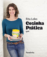 Cozinha Prática (Português)