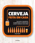 Cerveja Feita em Casa (Português)