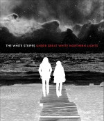 Under Great White Northern Lights - Blu-ray