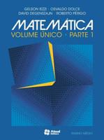 Matemática - Vol. Único
