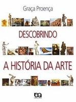 Descobrindo A História da Arte