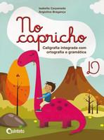 No Capricho - D