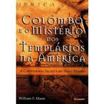 Colombo e o Mistérios dos Templários na América