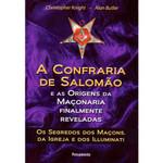 A Confraria de Salomão