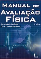 Manual de Avaliação Fisica