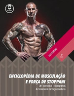 Enciclopédia de Musculação e Forca de Stoppani