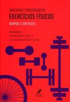 Exercícios Físicos - Normas e Diretrizes