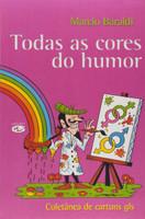 Todas as Cores do Humor (Português)