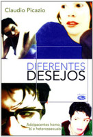 Diferentes Desejos (Português)