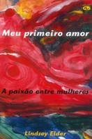 Meu Primeiro Amor (Português)
