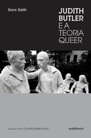 Judith Butler E A Teoria Queer (Português