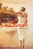 O livro de Leah