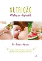 Nutrição Materno-Infantil