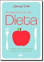O Pequeno Livro de Dieta