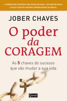 O Poder da Coragem (Português)