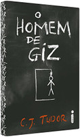 O Homem de Giz (Português)