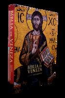 A Bíblia de São Marcos Em Veneza - Novo Testamento